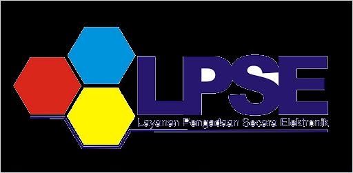 LPSE Sukoharjo