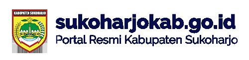 Pemerintah Kabupaten Sukoharjo